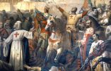 Trad'Histoire : les Croisades (vidéo)