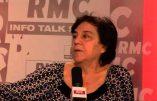 Le Dr Nicole Delépine dénonce : comment le cancer est devenu un business très rentable pour certains