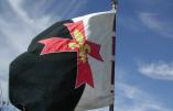 Les Guides et Scouts d'Europe font part de leur incompréhension en découvrant les noms des trois jeunes que la conférence des évêques déléguait pour représenter la France au pré-synode de mars