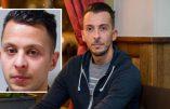 Molenbeek – Un frère Abdeslam, déjà connu comme détrousseur de cadavres, suspecté d'un braquage