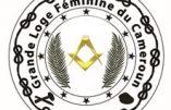 Secte maçonnique en Afrique : création d'une grande loge féminine du Cameroun