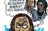 Ignace - Abdeslam encourt 20 ans de prison