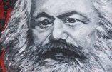 Face aux marxistes, qui n'ont pas désarmé