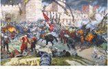 Il faut lire «La Mémoire assiégée», livre percutant de Robin Terrasse
