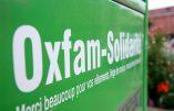 De l'argent d'Oxfam utilisé pour se payer des prostituées en Haiti