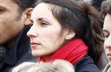 La plainte contre Nicolas Hulot pour «un fait de viol» avait été déposée par Pascale Mitterrand