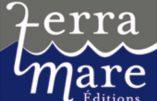 Les éditions Terra Mare présentes à la Fête du Pays Réel, le samedi 24 mars 2018 à Rungis.
