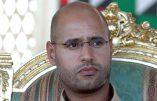 L'un des fils du président Kadhafi : «J'ai des preuves solides contre Sarkozy»