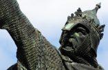 Trad'Histoire – Guillaume le Conquérant