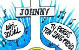Ignace - Johnny, un trust au cœur du conflit