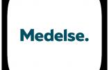 Medelse, l'assurance tranquillité des médecins