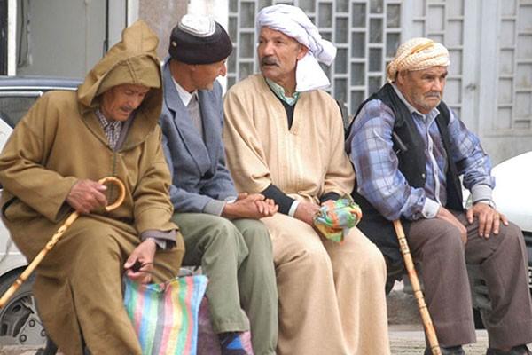 http://media.medias-presse.info/wp-content/uploads/2018/03/retraites-algerie.jpg