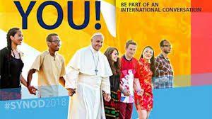 Le pré-synode des jeunes ouvert aux autres religions et aux non-croyants