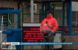 Privatisation – Des vigiles pour garder les casernes de l'armée belge