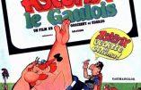 Cinémathèque – Astérix le Gaulois : le premier dessin animé (1967)