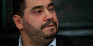 Belgique: le parti Islam en pleine croissance veut introduire la charia