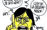Jean-Vincent Placé en garde à vue