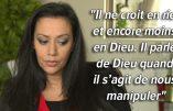 Affaire Tariq Ramadan – Un nouveau témoignage accablant diffusé par la télévision belge