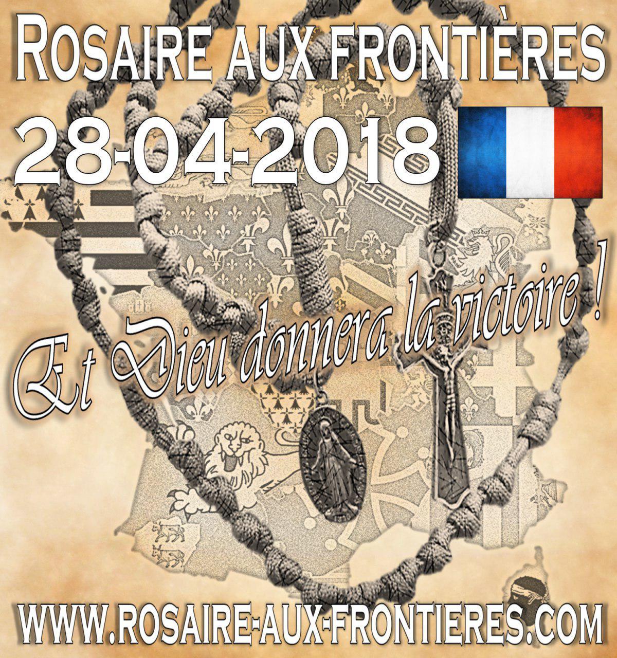 http://media.medias-presse.info/wp-content/uploads/2018/04/rosaire-aux-frontieres-france.jpg