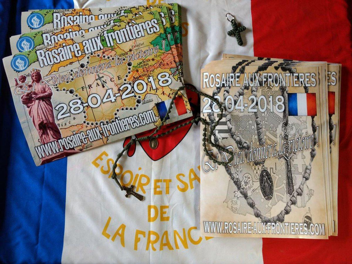 http://media.medias-presse.info/wp-content/uploads/2018/04/rosaire-aux-frontieres-materiel.jpg