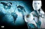 Transhumanisme et mondialisme