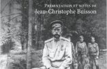 Journal intime de Nicolas II – Les derniers jours du dernier Tsar