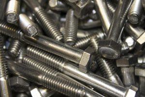 Taxes américaines sur l'acier, l'aluminium et les automobiles : qui seront les perdants ?