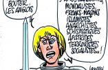 Ignace - La mission de Jeanne d'Arc