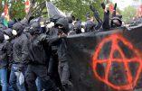 1er mai, fête des casseurs d'extrême gauche : l'impunité accordée par le Pouvoir