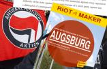 Un manuel antifa pour attaquer le prochain congrès de l'AfD