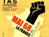 Mai 68 : la fin du mythe