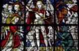 Cours de catéchisme : les péchés capitaux (2)