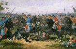 La Bataille de Malplaquet ou l'effondrement de la France évité