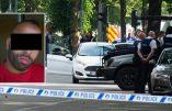 Suite à l'attentat de Liège, un islamiste arrêté après avoir déclaré vouloir «passer à l'acte»