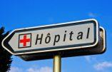 Demain des petits hôpitaux de proximité?