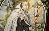 Les leçons d'un saint sur les Chapitres Généraux