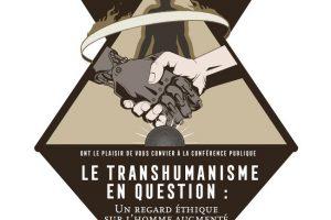 Nouvelle réunion maçonnique en faveur du transhumanisme