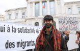 Fraternité humaine : aider un clandestin ne sera plus un délit grâce à Laurent Fabius et Lionel Jospin