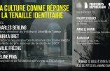 Soirée LICRA – Grand Orient à Avignon pour contrer «la tenaille identitaire»