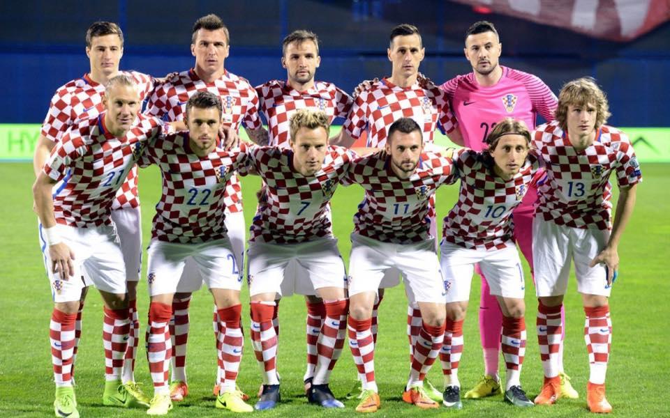 http://media.medias-presse.info/wp-content/uploads/2018/07/equipe-croatie2018.jpg