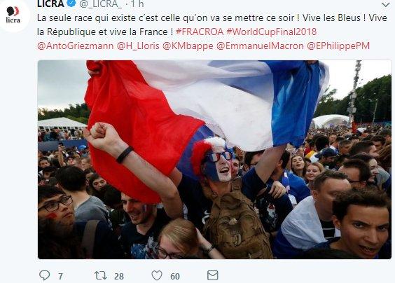http://media.medias-presse.info/wp-content/uploads/2018/07/licra-race.jpg