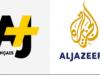 Quand la télé musulmane qatarie Al-Jazeera recrute une ex de StreetPress (soutenu par Soros) pour faire la promotion du lobby LGBT en France