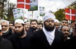Changement au Danemark : les immigrés doivent s'assimiler ou partir, explique le gouvernement