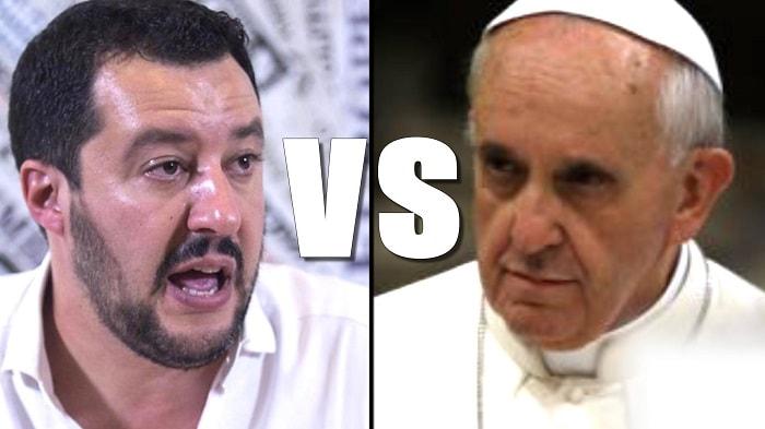 Immigration Salvini-vs-francois