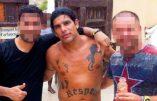 Colombie : le réseau pédophile était dirigé par un soldat d'élite israélien