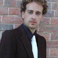 Réseaux pédo-criminels d'Hollywood : les révélations d'Isaac Kappy