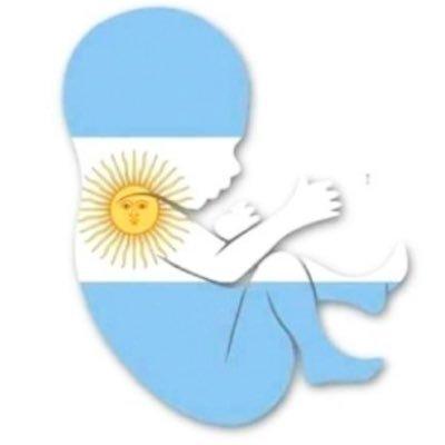 Argentine : le Sénat se prononce sur la légalisation de l'avortement