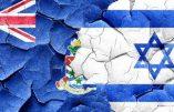 Les Caïmans et les gemachim,  premiers «outils d'investissement» en Israël?