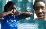 Non, l'agression de l'athlète Daisy Osakue n'était pas raciste !