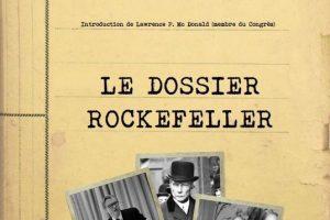 Le Dossier Rockefeller (Gary Allen)